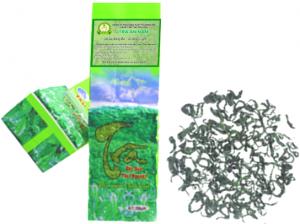 Cách pha trà đinh Ngọc và trà Nõn Tôm Thái Nguyên thơm ngon