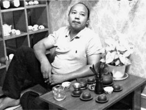 Lối nào Trở Về Cho Trà Sạch Trong Lòng Người Việt ?